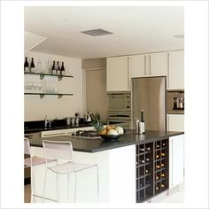 Wine Rack Wine Rack, Kitchen, Table, Furniture, Home Decor, Cooking, Decoration Home, Room Decor, Kitchens