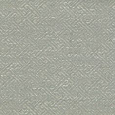 Twist Seafoam 41% olefin/ 32% acrylic/ 27% cotton 140cm 8.5cm Dual Purpose Stuart Graham, Shades Of Teal, Ditsy, Pattern Design, Purpose, Upholstery, Fabrics, Tags, Cotton