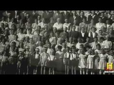History Channel Cults Dangerous Devotion 2015  -  Documentary