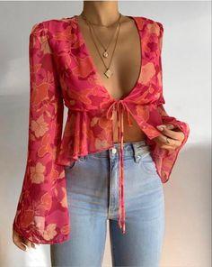 Look Fashion, Fashion Outfits, Womens Fashion, Spring Summer Fashion, Spring Outfits, Mode Pop, Vetement Fashion, Mode Streetwear, Outfit Goals