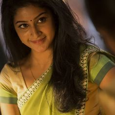 Tanya Ravichandran is an Indian actress who has worked in the Tamil film industry. She is notable for her work in films including Balle Vellaiyathevaa. Beauty Full Girl, Cute Beauty, Beauty Women, Beautiful Girl In India, Beautiful Girl Photo, Beautiful Girl Quotes, Indian Actress Hot Pics, Most Beautiful Indian Actress, Actress Photos