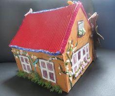 surprise huis c