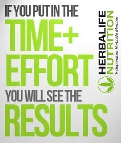 Once you replace negative thoughts with positive ones, you'll start having positive results. - Willie Nelson #TeamLife #Herbalife #Change #results #effort #Time