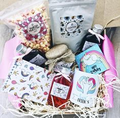 Идея подарка на день рождения Cocoa, Gift Wrapping, Happy, Gifts, Gift Wrapping Paper, Favors, Theobroma Cacao, Gift Packaging, Presents