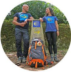 The complete El Chalten hiking guide - Stingy Nomads Camino Routes, Ausangate Trek, Alameda Park, Camino Portuguese, Hiking Guide, Hiking Routes, Everest Base Camp Trek, The Camino, Coastal