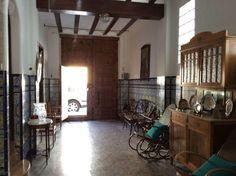 MIL ANUNCIOS.COM - Casa de principios de siglo xx en faura en Faura Traditional Homes, Flooring, Tiles, Courtyards, Interiors