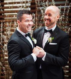 Napoli incontri gay escort in italia