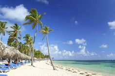 Dominican Republic 2017: Best of Dominican Republic Tourism ...