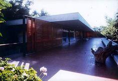 http://www.culture2000.tee.gr/ATHENS/COMMON/BUILD_PHOTOS/122d.jpg