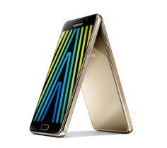 아이폰SE VS 갤럭시A5 VS 쏠, 잘 나가는 중급기 대결 : 네이버 포스트