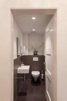 Badezimmer Mehr
