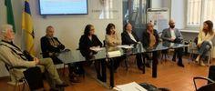 Parma - Disabilità e autismo, un congresso e un progetto
