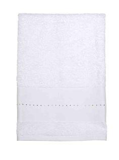 ENNI pyyhkeet Sateenkaari-kristallein 100x150 cm - Lennol Oy verkkokauppa