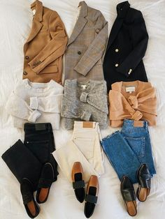 Winter Mode Outfits, Winter Fashion Outfits, Look Fashion, Fall Outfits, Autumn Fashion, Summer Outfits, Cute Outfits, Teen Outfits, Teen Fashion