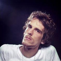 Nacional Rock, Free Mind, Freddie Mercury, Art Music, Peace And Love, Rock And Roll, Grunge, Indie, Folk