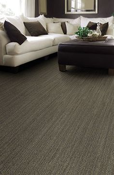 Beaulieu Canada sets the standard in flooring fashion. Browse through our best selection of carpet, carpet tiles, hardwood, laminate and resilient.