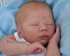 Custom Owen Reborn Baby Boy or Girl