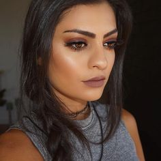love this make up!