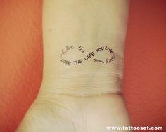 tatuajes para mujeres pequeños - Buscar con Google
