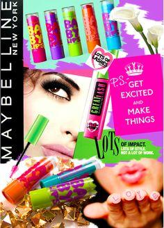 MAYBELLINE BABY LIPS lip balm. http://www.maybelline.co.in/babylips_lip_balm_reviews.html