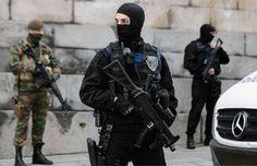Alerta terrorista en Argentina: Detectaron ingreso de chileno especialista en explosivos | Patagonia