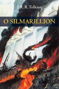 O-Silmarillion.jpg 331×500 pixels