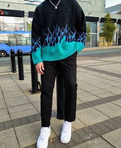 French Fashion Tips Fashion / Street style / Streetwear / Sneakers / Pop culture.French Fashion Tips Fashion / Street style / Streetwear / Sneakers / Pop culture Indie Outfits, Retro Outfits, Boy Outfits, Cute Outfits, Grunge Outfits, Vintage Outfits, Urban Outfits, Teen Fashion Outfits, Fashion Tips