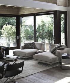 Grey colour scheme.