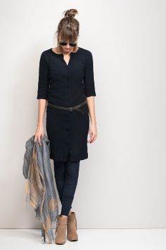 SABAH › DRESSES › HUMANOID WEBSHOP