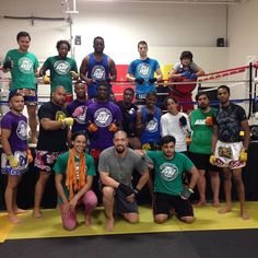 Congrats to Keemaan Diop on moving up to level 3 Muay Thai. #muaythai #kickboxing #crazy88mma #lionfight #muaythaiaddict #7thday #adebisi