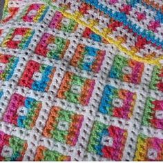 This is one of my favourite makes. #ldjcrochethookup #cnfridaywin an…