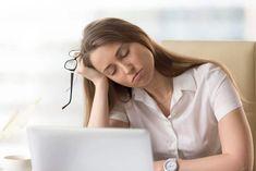 Best Energy Supplements for Chronic Fatigue Vicks Vaporub, Adrenal Fatigue, Chronic Fatigue, Best Energy Supplements, B12 Deficiency, Insomnia Causes, Brain Fog, Sleep Apnea, For Your Health
