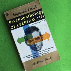 an analysis of the civilization and its discontents a book by sigmund freud Civilization and its discontents is one of the last of freud's books, written in the   freud's theme is that what works for civilization doesn't necessarily work for man.