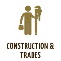 Construction-trades