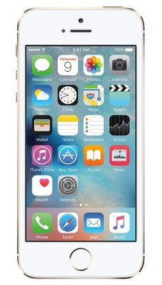 iPhone 5s 32GB Cricket Wireless $199.99 with activation #LavaHot http://www.lavahotdeals.com/us/cheap/iphone-5s-32gb-cricket-wireless-199-99-activation/99875