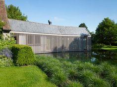 Wim-Goes-Architectuur-Rustic-Design