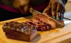 Nooooooo! Bacon, pork shortage 'now unavoidable,' industry group says