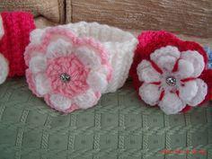 granny lap blanket