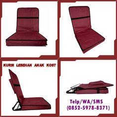 (0852-5978-8371) Jual kursi lesehan di Pekalongan, Harga kursi lesehan di Pekalongan