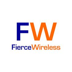 Verizon Wirelesswill activate compatible and unlocked iPhones, Google'sMotorola-made Nexus 6 and other devices on its network if customers bring them from other carriers.