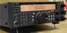 Pro Radio Club - News Technology: Kenwood - SG Digital Radio, Savings Plan, Ham Radio, New Technology, Radios, Survival, Weapons, Saving Money Plan