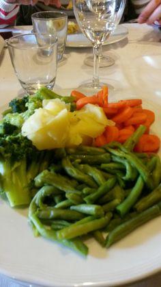 #vegetables #withfriends