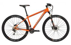 As a beginner mountain cyclist, it is quite natural for you to get a bit overloaded with all the mtb devices that you see in a bike shop or shop. There are numerous types of mountain bike accessori… Xc Mountain Bike, Mountain Bikes For Sale, Hardtail Mountain Bike, Mountain Bike Reviews, Full Suspension Mountain Bike, Merida Bikes, Hardtail Mtb, Specialized Stumpjumper, Bike Brands