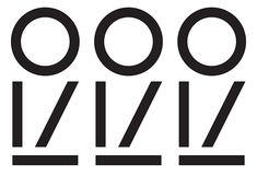 Dusselfdorf University branding by Studio Laucke