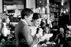 Luxe Bistro, Ottawa wedding speeches Wedding Speeches, Ottawa, Concert, Gallery, Photography, Fictional Characters, Fotografie, Roof Rack, Recital