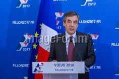 AFP | ImfDiffusion | FRANCE - PARIS - POLITICS - REPUBLICANS (citizenside.com - CS_125682_1394623 - CITIZENSIDE/CHRISTOPHE BONNET)