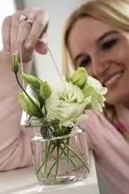 nk bloemsierkunst - Google zoeken