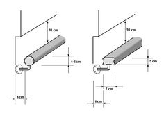 Best Ibc Handrail International Building Code Handrail 400 x 300