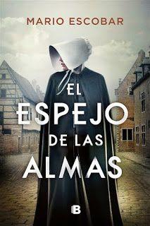 El espejo de las almas | Mario Escobar | Ediciones B Penguin Random House, Mario, Audiobooks, This Book, Ebooks, Reading, Movie Posters, Artwork, Free Apps