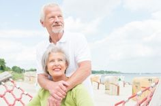 Changer de vie : c'est le pari d'un certain nombre de retraités, une fois qu'ils connaissent le montant de leur pension. À la clef : qualité de…